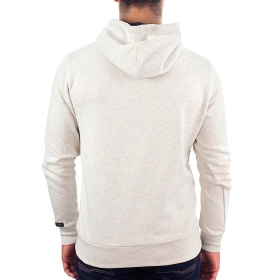 Sweat-shirt Highlands - bleu marine