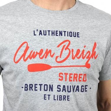Awen Breizh
