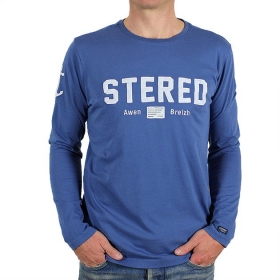 T-shirt STERED original -...