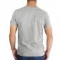 T-shirt Pioneers teal