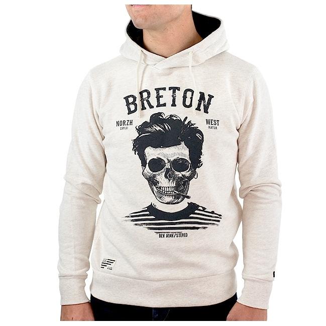 Sweat Breton