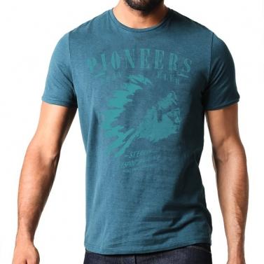 T-shirt Pioneers