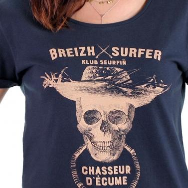 Mode bretonne