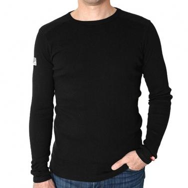 T-shirt Martolod