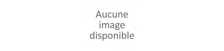 T-shirts Col Boutonné